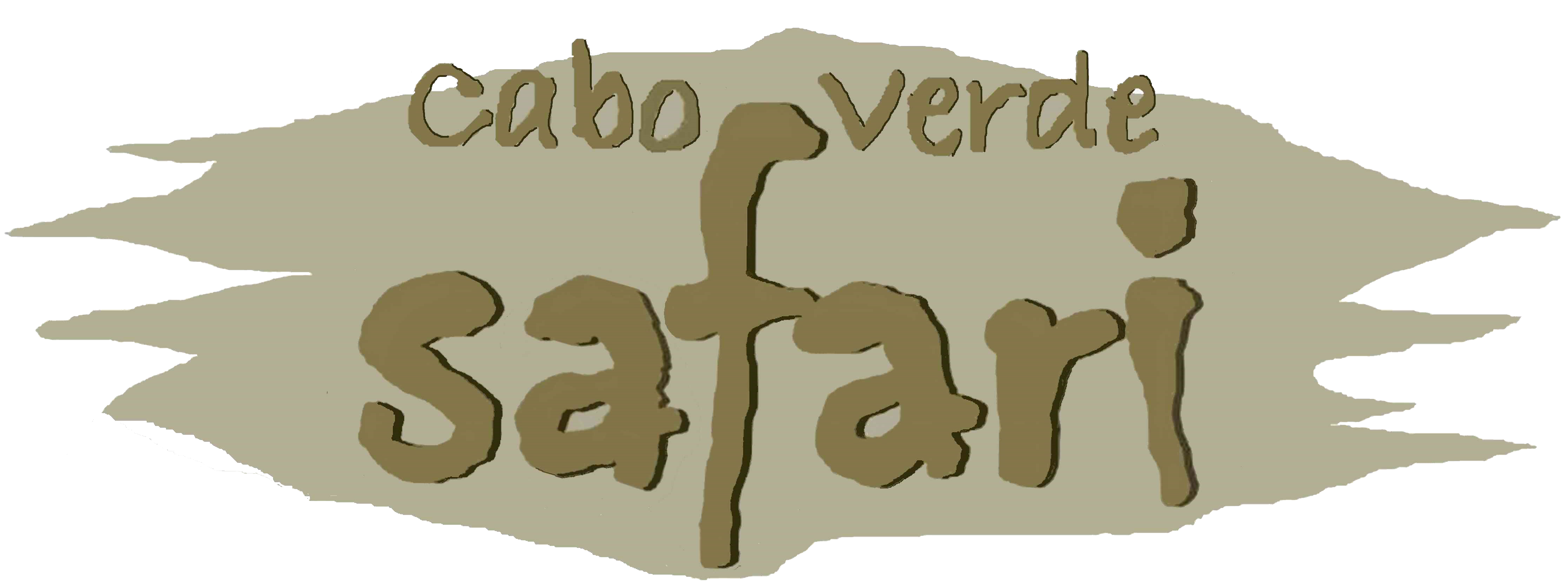Cabo Verde Safari