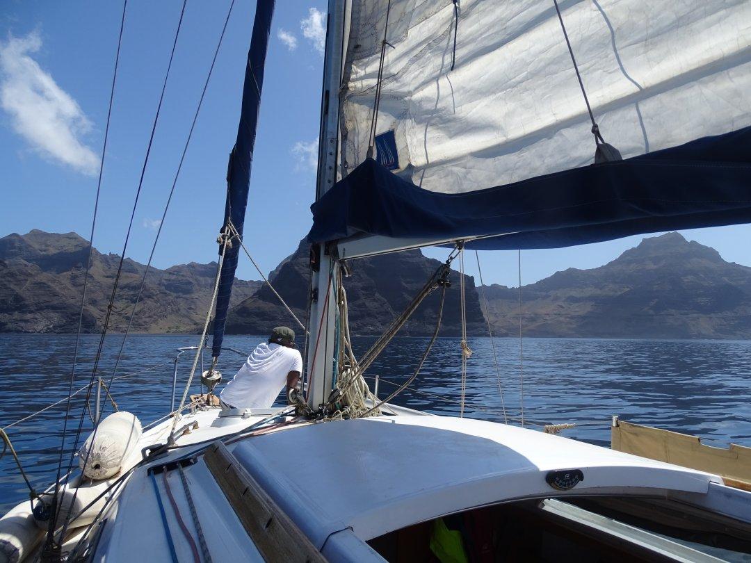 batch_SV boat 01